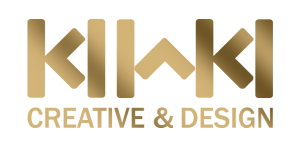 Khaki Creative & Design